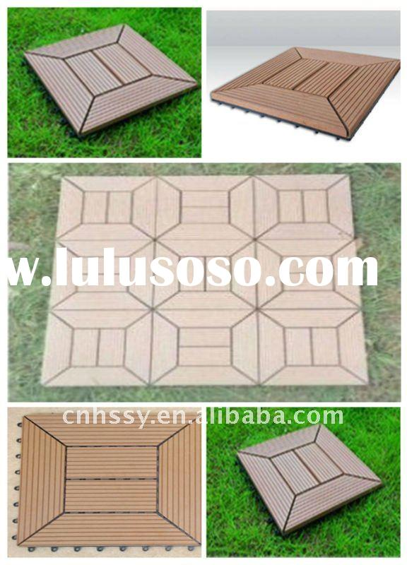 Plastic deck outdoor plastic deck outdoor manufacturers for Outdoor decking boards