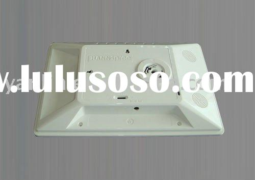 plastic injection molding product Househould Appliance