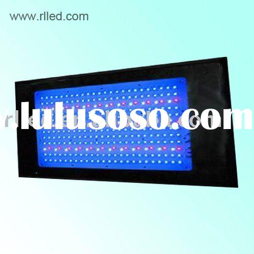 salt water reef corals fish tank 300W LED aquarium light