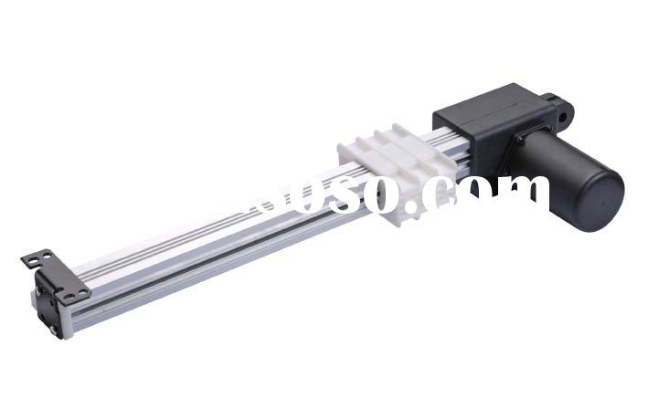slider Linear actuator use for recliner,bed, massage chair