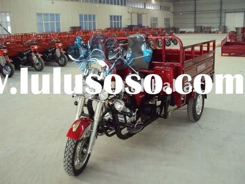 three wheeler,cargo tricycle,three wheel motorcycle,auto rickshaw