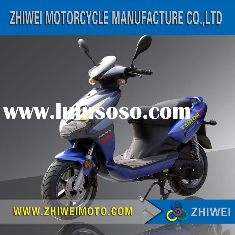 two stroke motorcycles/two stroke engine motorcycycles/hot two stroke motorcycle/engine motorcycle/c