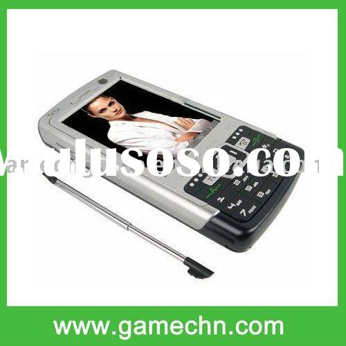 ual sim card dual standby TV mobile phone---TV N99i
