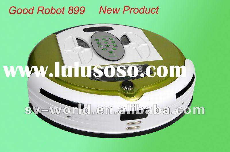 upright vacuum cleaner,intelligent vacuum cleaner,irobot vacuum cleaner,robotic vacuum cleaner