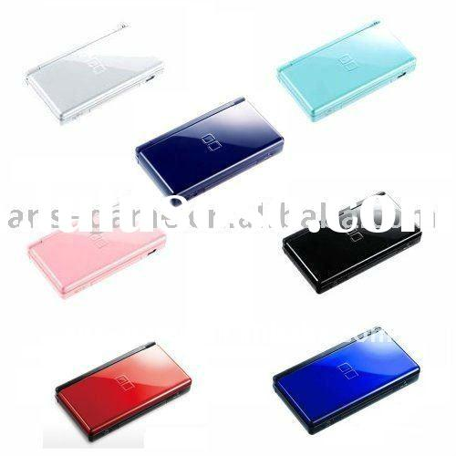 video game console For Nds Lite In Many Colors With Low Price
