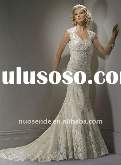 vintage lace wedding dresses backless wedding dress wedding dress 2012