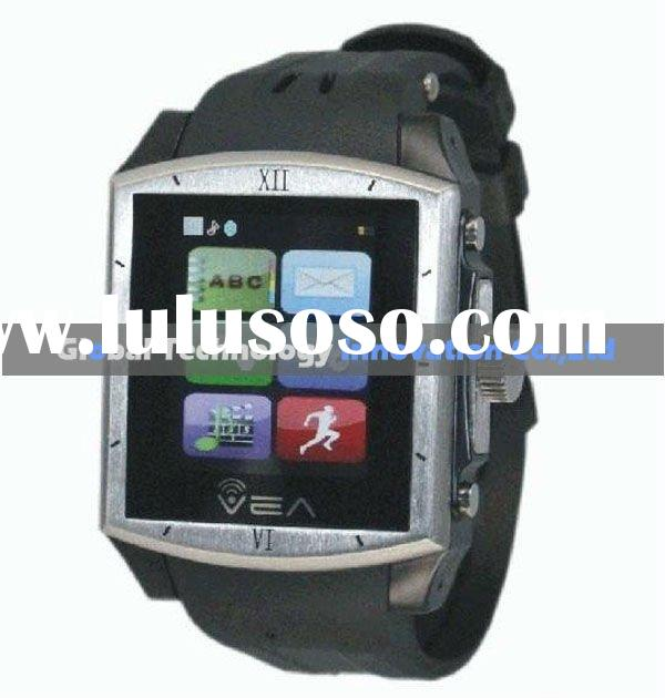 watch gps tracking,Watch Mobile Phone GPS G9 Quad Band GSM Bluetooth Watch CellPhone 1.3 touch scree