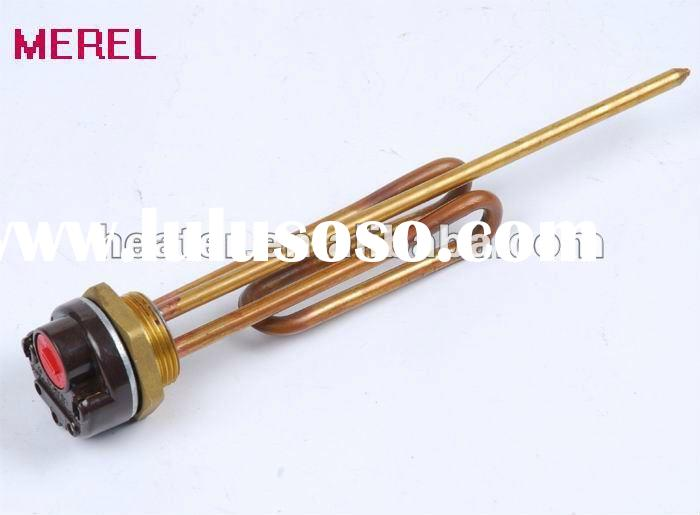 water boiler and water heater heating element