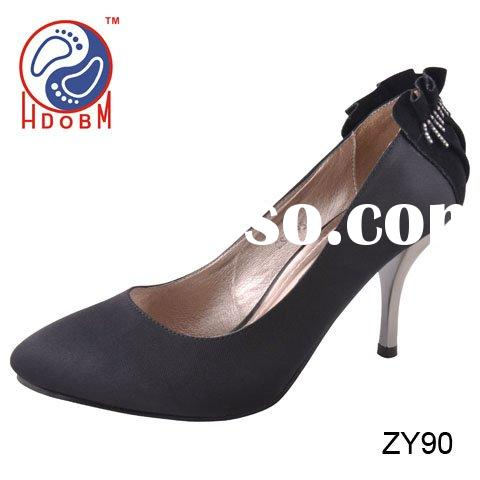 Black dress shoes womens   Clothes stores