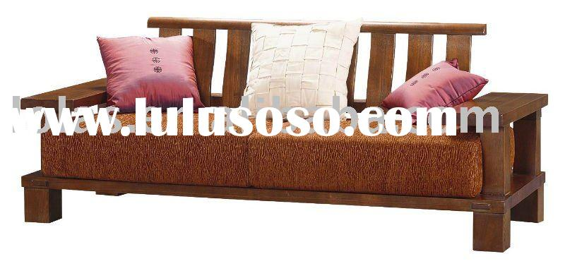 Wooden Antique Sofa Wooden Antique Sofa Manufacturers In Page 1