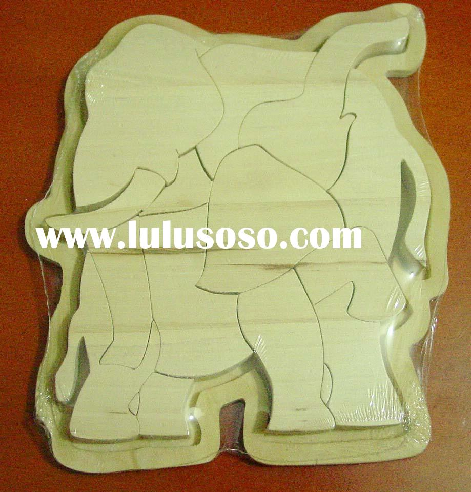 wooden puzzle,wood puzzle,jigsaw puzzle,animal puzzle,game puzzle,puzzle game,puzzle toy,toy puzzle,