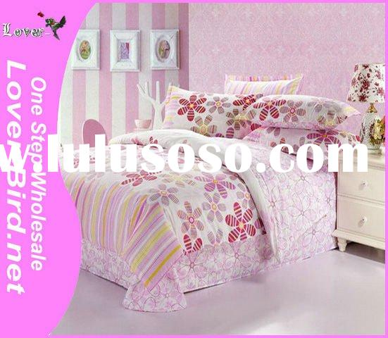 Amazing Pink Flower Bedding 551 x 480 · 48 kB · jpeg