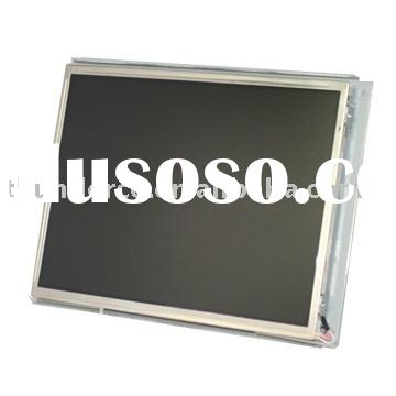 "10.4"" SVGA OTM (Open Type Module ) Touch Screen Industrial LCD Display Module"