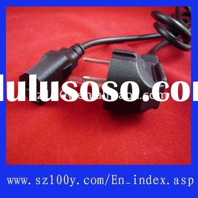 12V DC Power Cable