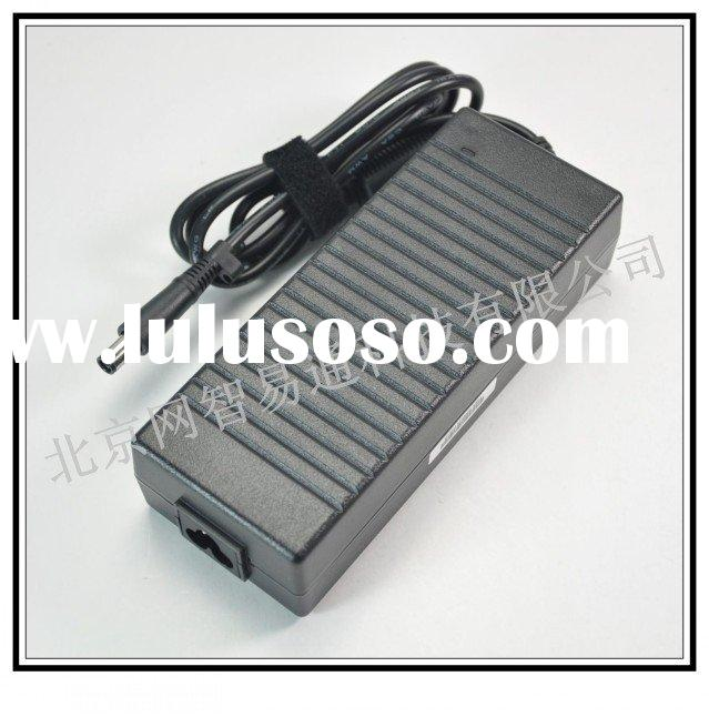 130W AC Charger Adapter for Dell Inspiron one 2310 W01C