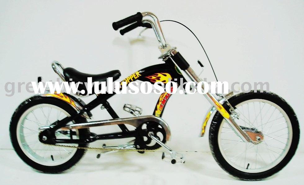 16-20 chopper(chopper bicycle,chopper bike,chopper)