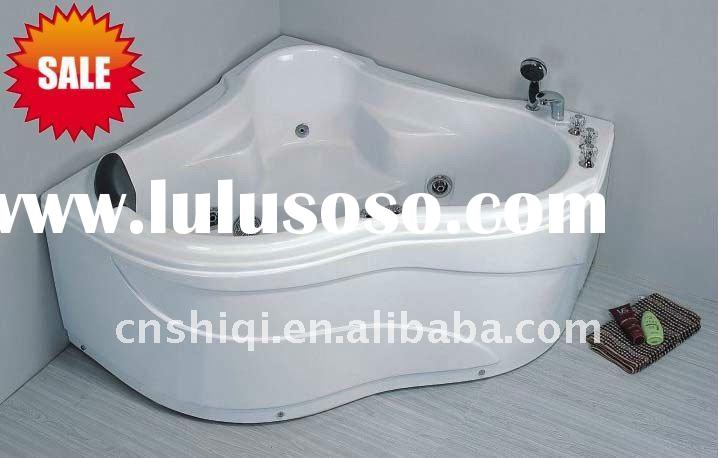 2011!Hot Sell whirpool Bathtub/Whirlpool Sizes/Bathtub Sale