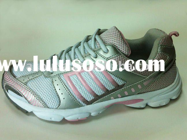 2011 autumn run shoes for women