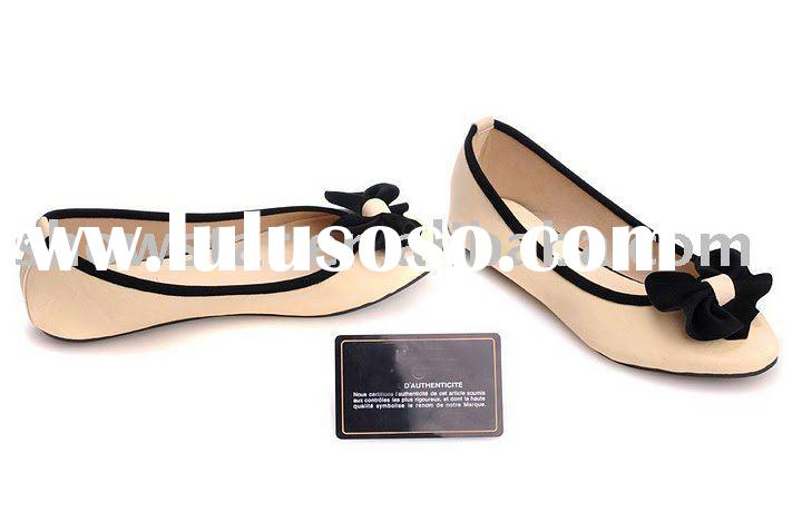 2011 brand ladies shoes (Paypal accept)