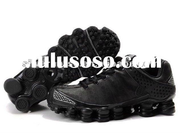 2011 fashion name brand sport shoe cheaper