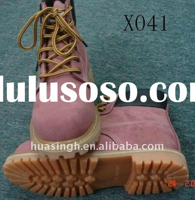 Ladies Safety Shoes | Safety Shoes for Women | Lightweight Safety