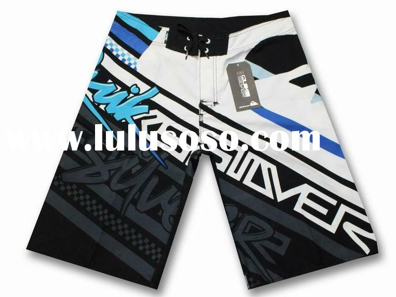 2011 new boardshort surf shorts