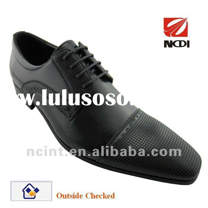 2012-2011 most cheap&popular&comfortable men shoe,men dress shoe ,men 's business sh