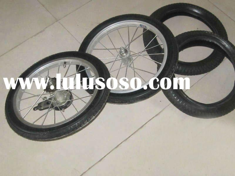 2012 BRAND NEW BICYCLE PARTS, BICYCLE WHEELS, BICYCLE RIMS !