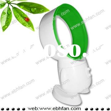 2012 hot sale small desk 6inch mini usb cooling fan
