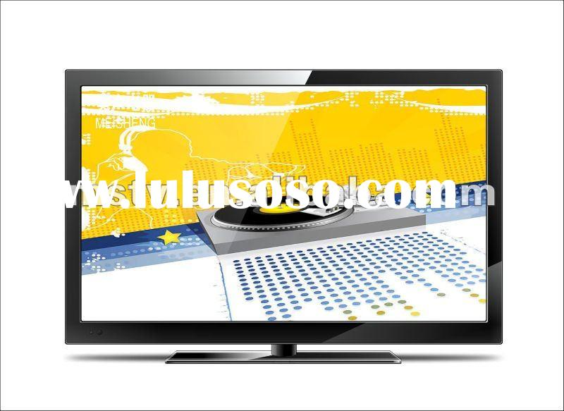 "22"" LED TV / LCD TV SKD A6 series"