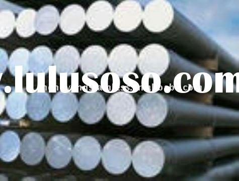 304/316l/321 stainless steel round bar