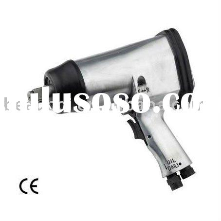 "3/4"" Air impact wrench / Air spanner / Air rattle gun"