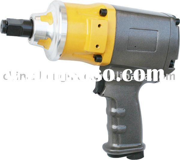 3/4'' pneumatic hammer , air torque wrench , tools