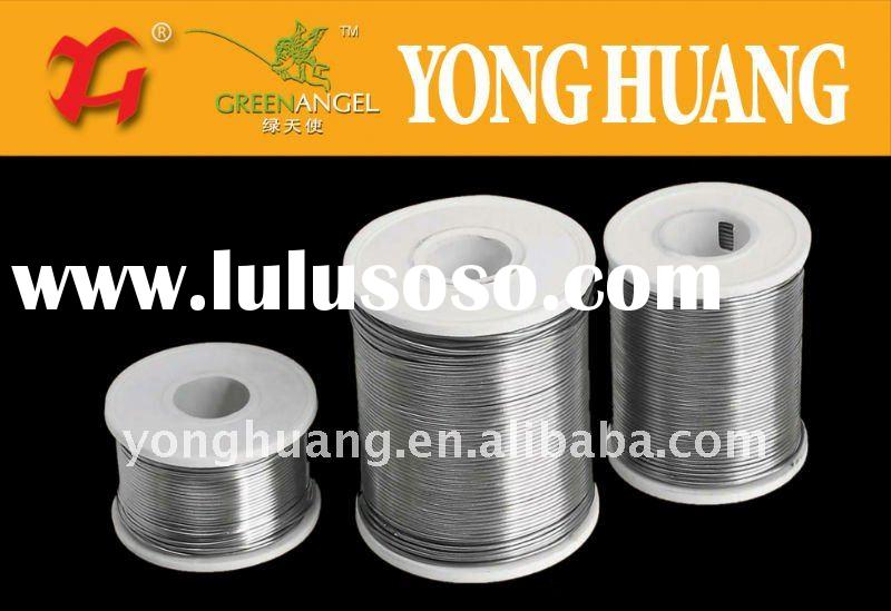 40% Tin Solder Wire, Solder Bar