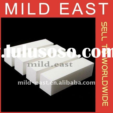 4 way Nail Buffer Block for Manicure D28