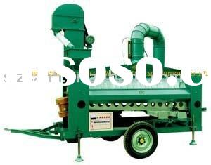 5XJC-3 seed and grain gravity separator ISO9001
