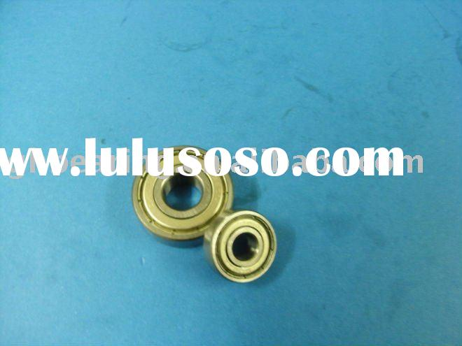 685zz skf Miniature deep groove ball bearings with single row