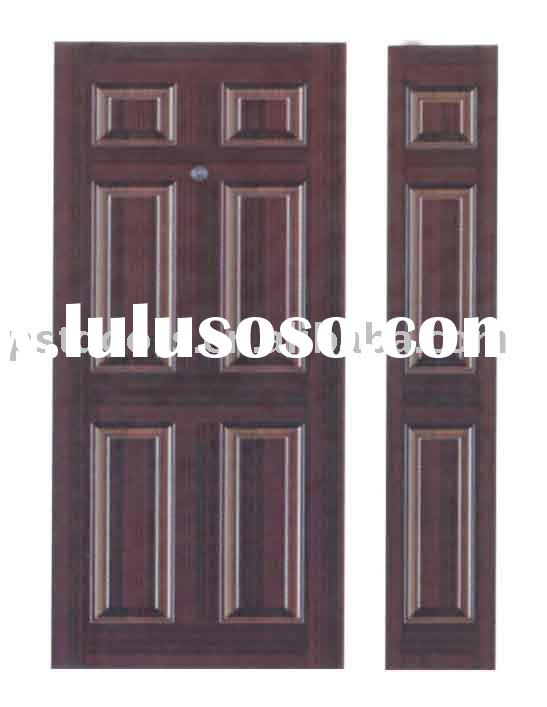 Solid Core Interior Doors Chicago