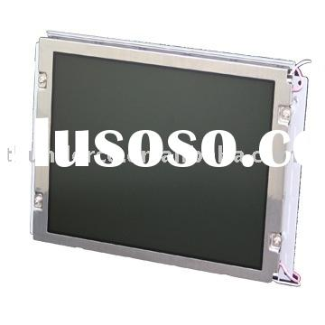 "8.4"" OTM (Open Type Module ) Touch Screen Industrial LCD Display"