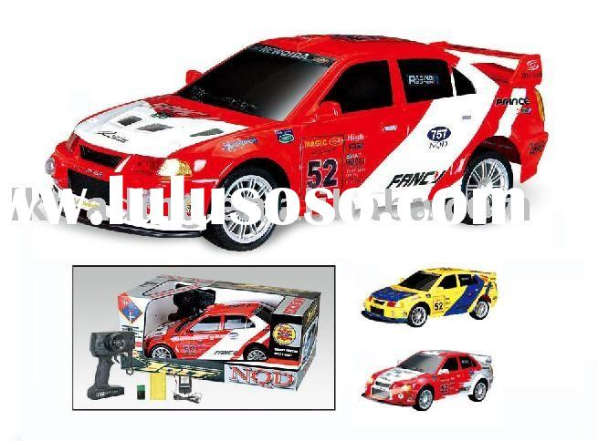 ABC-111811 Remote Control Car,Remote Control Toys,RC Car,RC Toys,R/C Toy,Children Toys