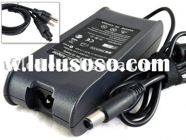 AC ADAPTER POWER CORD CHARGER for Dell Inspiron PP41L PA-10