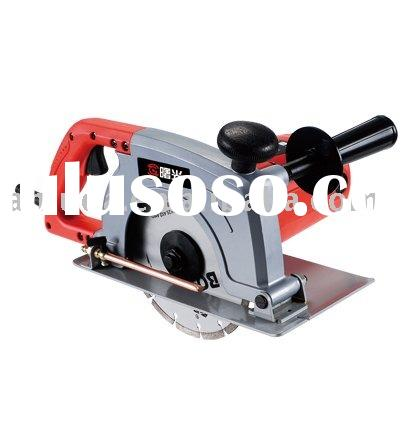 ALD6180 Marble Cutter