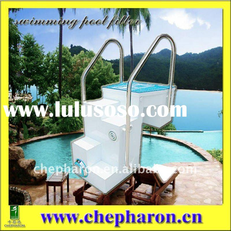 Good swimming pool good swimming pool manufacturers in for Pool equipment manufacturers