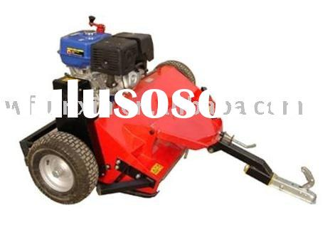 vemco flail mower parts, vemco flail mower parts Manufacturers in