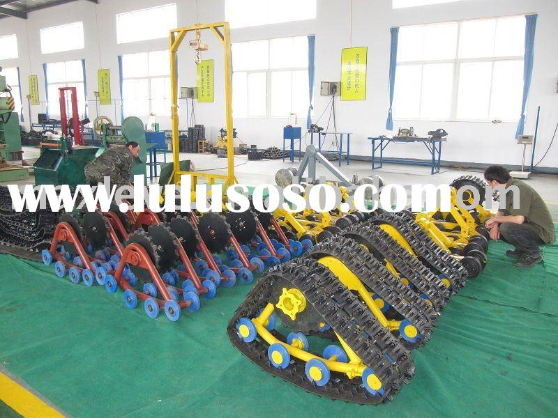 Track Systems For Atv Atv_rubber_track_system_stock_.jpg