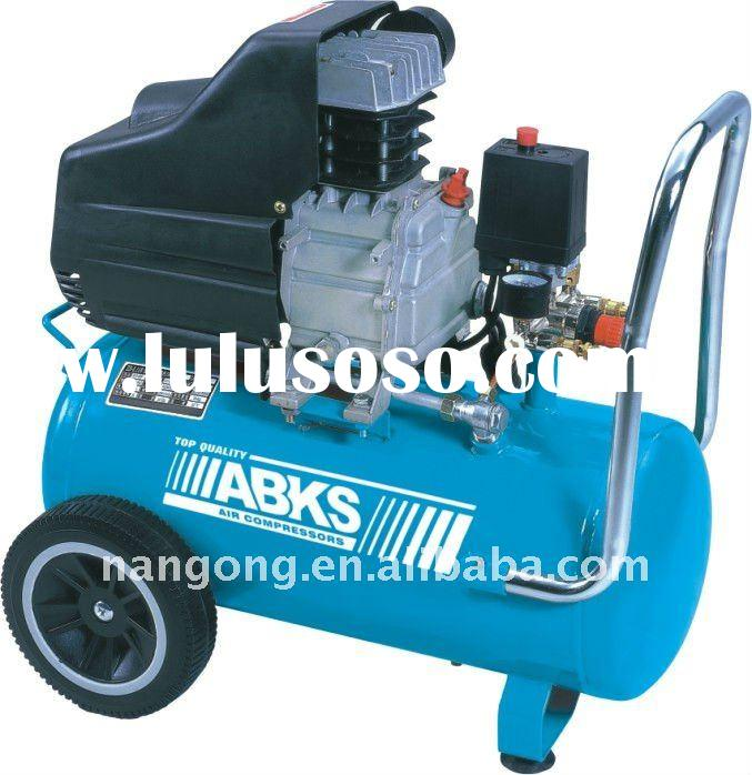 Ab-0.11/8 direct piston Air Compressor