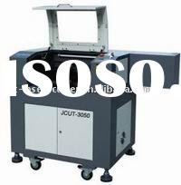 Acrylic/Leather/MDF laser engraver machine 300mm*500mm