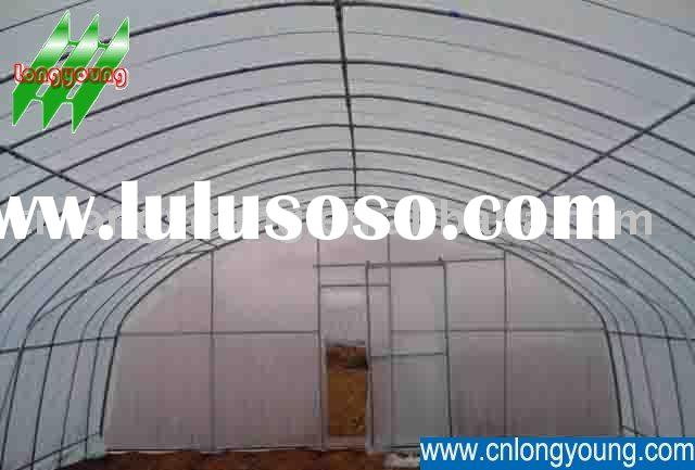 Agricultural Greenhouse Equipment
