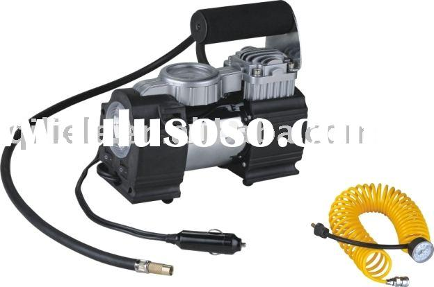 Air Compressor air pump car accessories
