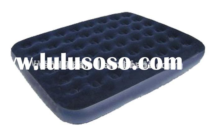 costco airbed costco airbed Manufacturers in LuLuSoSo
